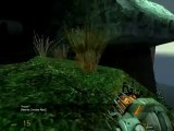 [S5][P2] Half-Life 2