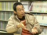 2012年2月10日[1/2] 「弁護士 日隅一雄」 ドキュメンタリー