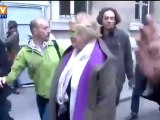 Procès pour diffamation de Marine le Pen contre Eva Joly