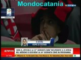 sabato 21  Catania-Atalanta, martedì 24 Cagliari-Catania ***16 aprile 2012***
