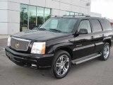 Used 2005 Cadillac Escalade Salt Lake City UT - by EveryCarListed.com