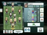 CGRundertow PRO EVOLUTION SOCCER 2012 for Nintendo Wii Video Game Review
