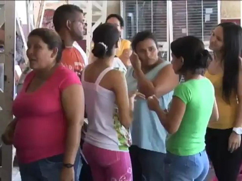 Contaminados 13 recién nacidos por bacterias en el Hospital Central de Valencia