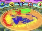 CGRundertow VIVA PINATA: PARTY ANIMALS for Xbox 360 Video Game Review