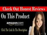 Sony BDV-E780W Blu-Ray Disc Player Home Entertainment System (Black) Review | Sony BDV-E780W For Sale