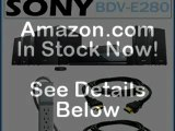 Sony BDVE280 3D Blu-ray Disc Home Theater System Review | Sony BDVE280 3D Blu-ray Disc For Sale
