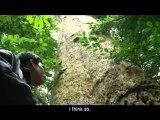 Khám phá Việt Nam: Khám phá rừng quốc gia Cúc Phương
