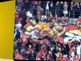 Watch Ulsan Horang-I vs. Brisbane Roar - 2012 - Suncorp Stadium - Scores - Highlights - AFC Watch Ulsan Horang,I vs., Brisbane Roar , 2012 , Suncorp Stadium , Scores , Highlights , AFC - AFC champions league live