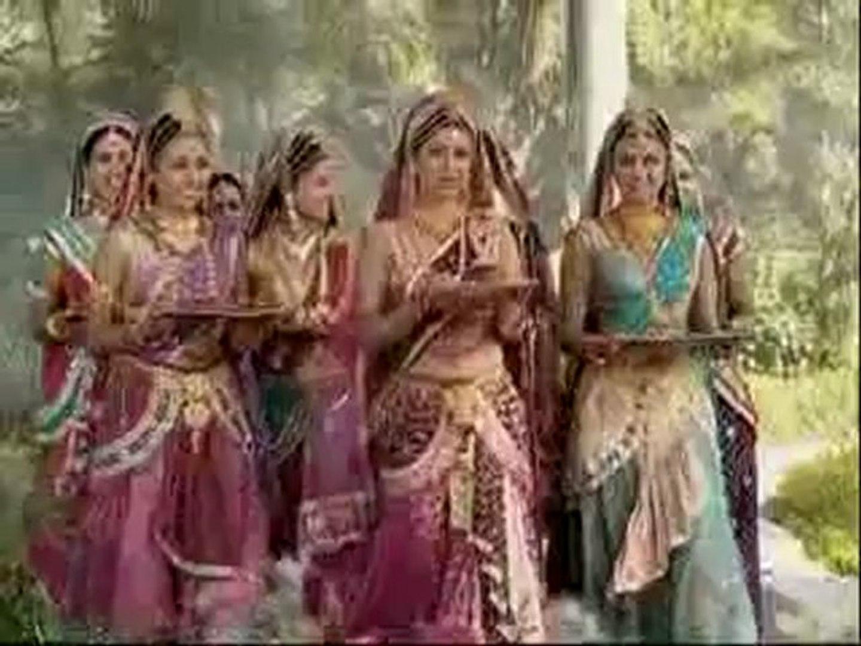 Ramayan - Full Episode (EP # 19) - YouTube