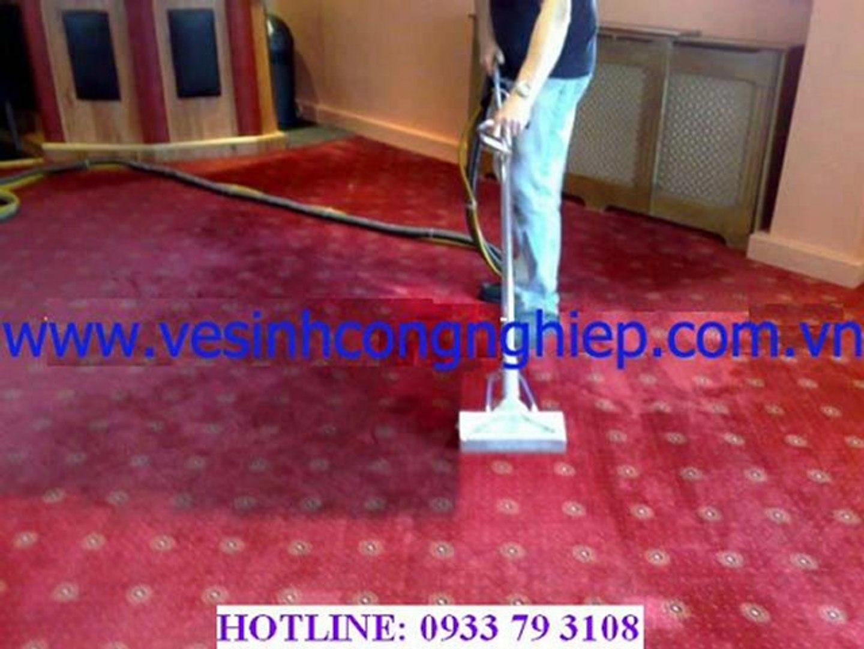 dịch vụ vệ sinh chuyên nghiệp , máy vệ sinh công nghiệp , máy hút bụi dành cho nhà hàng , xí nghiệp
