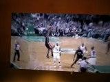 Los Angeles Lakers vs. San Antonio Spurs - STAPLES Center - 10:30 PM - Score - Highlights - Head to Head - NBA live online