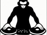 mon tout 1er mix by DJ Proste