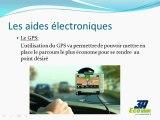 Formation-éco-conduite-stage-conduite-sécurité-3A-Formation