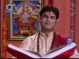 Sankat Mochan Hanumaan- 17th April 2012 Video Watch Online pt2