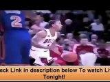 Watch   Los Angeles Lakers vs San Antonio Spurs Live Stream Online  17 April 2012 Free