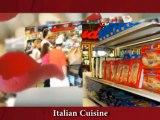 San Carlo Italian Deli & Bakery, Chatsworth Italian Cuisine,Granada Hills