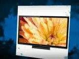 Panasonic VIERA TC-P50U50 50-Inch Full HD Plasma TV review | Panasonic VIERA TC-P50U50 50-Inch For sale
