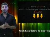 LG Cinema Screen 47LM6700 47-Inch Cinema 3D Review | LG Cinema Screen 47LM6700 47-Inch For Sale
