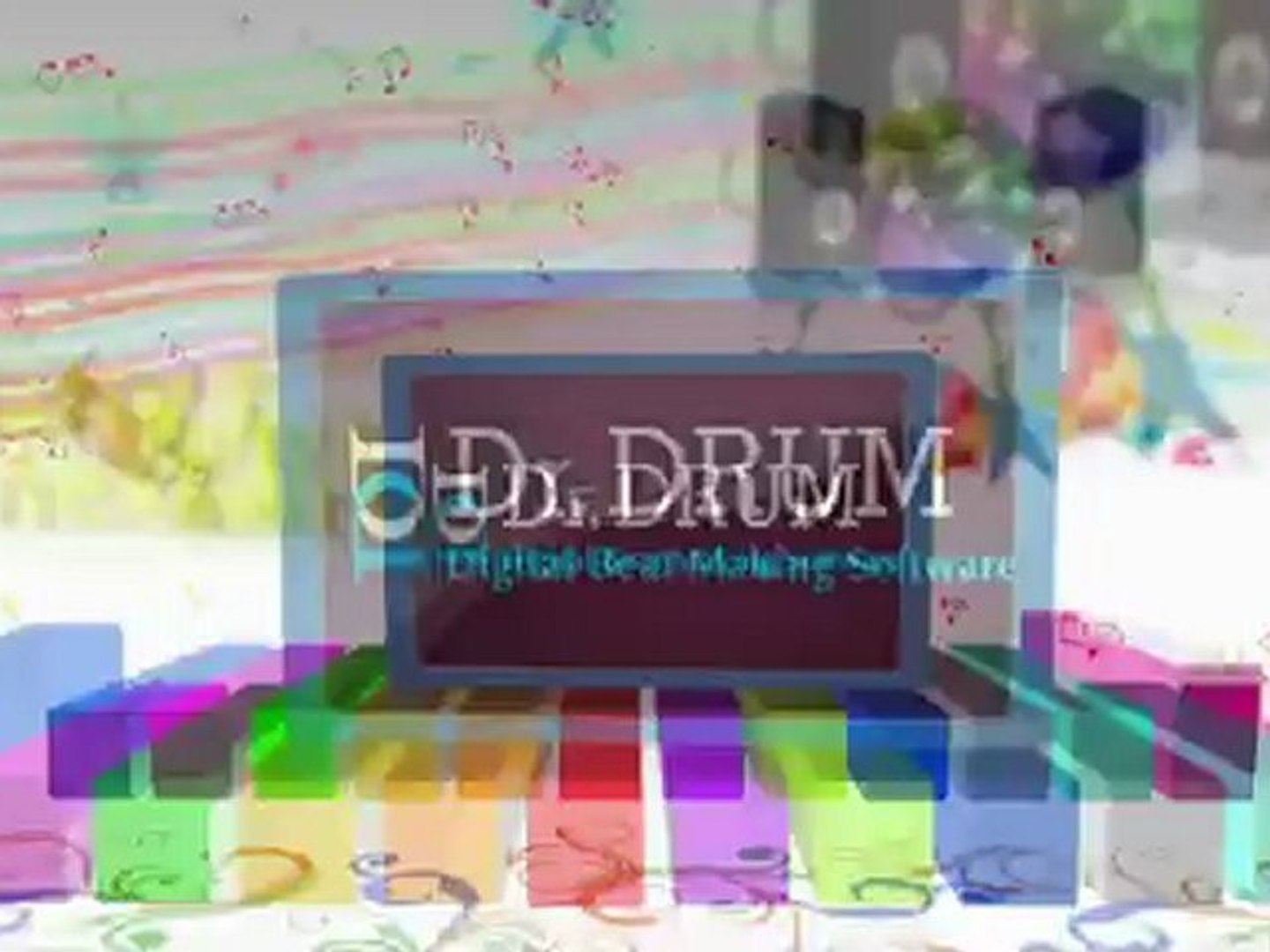 Beat Making Software Download Software Now!