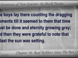 Chapter 26 - The Adventures of Tom Sawyer by Mark Twain - YouTube_2