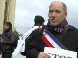 Syrie : Europe-Ecologie dénonce le blocage de la communauté internationale