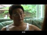 [Sina Premium]李幼斌工人版亮剑《师傅》(Master) 32