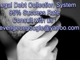 New Legal Debt Collection System,collection consultant, collection industry, collection industry publications, collection management software, collection recovery and debt buying and selling, collection software vendors, collection training, credit bureau