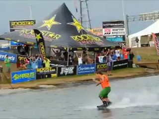 Back-to-back Wake-to-wake 1080s