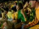 Ronaldo vs Figo-Pub Nike