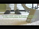 Carpet Cleaners Chester | Professional Carpet Cleaners | Chester Carpet Cleaning