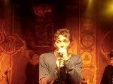 Concert Raphael-le R