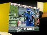 2012 nfl draft mock - 2012 nfl mock draft picks - nfl fantasy draft top picks - 2012 nfl draft order 7 rounds