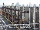 Chimeneas modulares doble pared - Instalaciones diversas