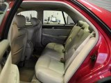 Used 2003 Cadillac Seville West Valley City UT - by EveryCarListed.com