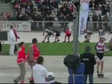 3pistes 2012/Valence d'Agen/ nationaux hommes éliminations finale