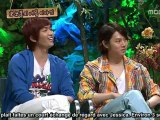 [VOSTFR] 01.08.11 Come To Play Special Chocoball - Part 6/6