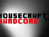 HouseCraft HARDCORE Serveur PVP moddé