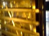 four leventi 10 niveaux