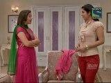 DEKhai_19Apr12-india-Forums-3