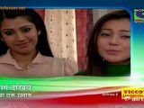 Dekha Ek Khwaab - 19th April 2012 Video Watch Online Pt2
