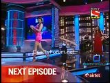 Movers & Shakers - 19th April 2012 Video Watch Online pt4