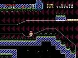 Walkthrough VIP Mario 3 Part.28 - Le niveau le plus dur du monde !!!!