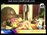 Shadi Ka Chand TeleFilm By Geo Tv - 19th April 2012 part 6