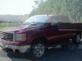2007 GMC Sierra 1500 for sale in Salisbury MD - Used GMC by EveryCarListed.com