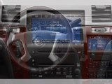 2012 Cadillac Escalade EXT for sale in Vestal NY - New Cadillac by EveryCarListed.com