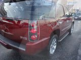 2009 GMC Yukon for sale in Cockeysville MD - Used GMC by EveryCarListed.com