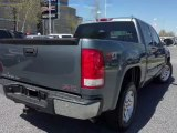 2008 GMC Sierra 1500 for sale in Cockeysville MD - Used GMC by EveryCarListed.com