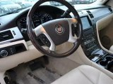 2008 Cadillac Escalade ESV for sale in Houston TX - Used Cadillac by EveryCarListed.com