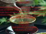 Sintomas de la Artritis--[Prevenir los Sintomas de la Artritis Reumatoide]