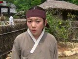 strongest_chil_woo_-_13_part_1